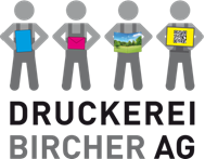 sponsor_druckerei_bircher