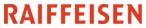 sponsor_raiffeisen